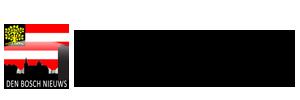 Den Bosch Nieuws