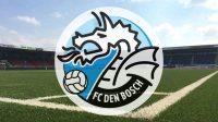 GEZOCHT: PARTTIME KOK(S) M/V FC DEN BOSCH