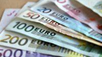 Gemeente Den Bosch: Subsidie voor ontwikkelingshulp